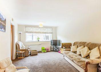 Thumbnail 2 bedroom flat for sale in Beeston, Nottingham