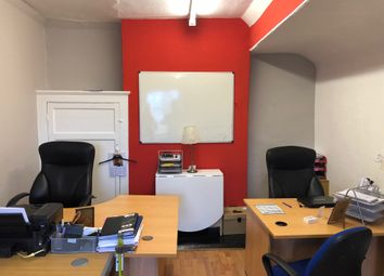 Thumbnail Office to let in George Row, Northampton