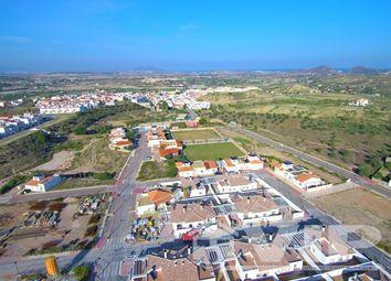 Thumbnail 3 bed villa for sale in Vista Cabrera, Turre, Almería, Andalusia, Spain