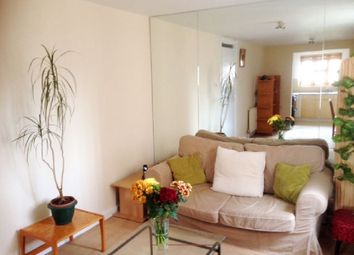 Thumbnail 1 bed flat to rent in Gainsborough Court, Lime Grove, London