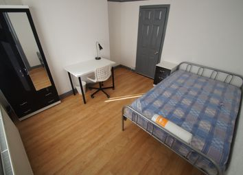 Thumbnail 4 bed terraced house to rent in Pridmore Road, Coventry