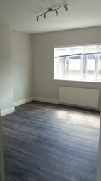 Thumbnail 2 bed flat to rent in Aberdeen Parade, Aberdeen Road, Edmonton London
