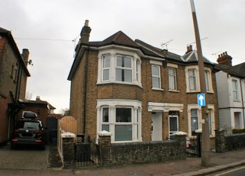 Thumbnail 3 bedroom semi-detached house to rent in Cranleigh Drive, Leigh-On-Sea