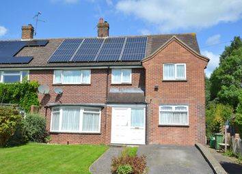 Thumbnail 5 bedroom property for sale in Wincanton, Somerset
