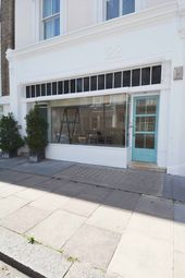 Thumbnail Office to let in Sussex Street, Pimlico, London
