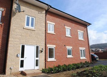 Thumbnail 1 bedroom flat for sale in Plot 318, Cleeve House, Bishops Cleeve