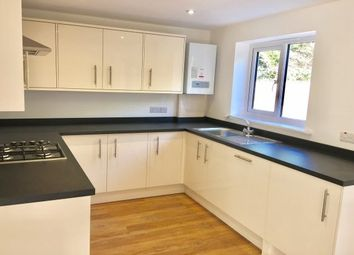 Thumbnail 3 bed property to rent in Long Rock, Penzance