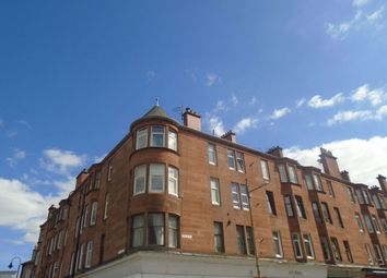 Thumbnail 2 bed flat to rent in Sinclair Drive, Glasgow