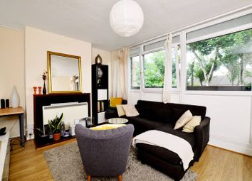 Thumbnail 3 bed maisonette to rent in Virginia Road, Columbia Road