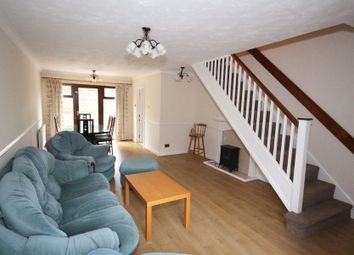 Thumbnail 4 bedroom detached house to rent in Colham Green Road, Uxbridge