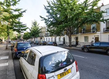 Thumbnail 1 bed flat to rent in Harewood Avenue, London