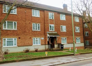 Thumbnail 3 bed flat to rent in Bittacy Hill, Mill Hill