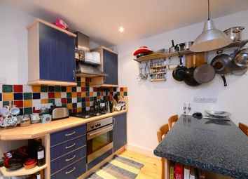 Thumbnail 2 bed flat to rent in 5 Kingswood Road, Lambeth, Lambeth