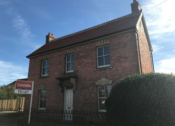 Thumbnail 4 bedroom property to rent in High Street, Dilton Marsh, Westbury