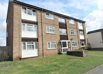 Thumbnail 2 bed flat for sale in Mount Street, Stone