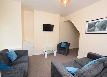 Thumbnail 3 bed property for sale in Campbell Street, Gainsborough