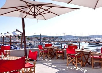 Thumbnail Hotel/guest house for sale in Waterfront Hotel By Popular Yachting Marina, Sibenik, Croatia