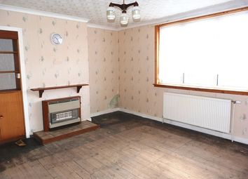 Thumbnail 3 bed semi-detached house for sale in South Bragar, Westside
