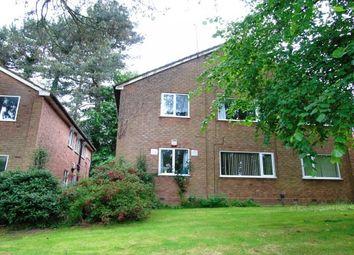 Thumbnail 2 bedroom property to rent in Ellerside Grove, Northfield, Birmingham