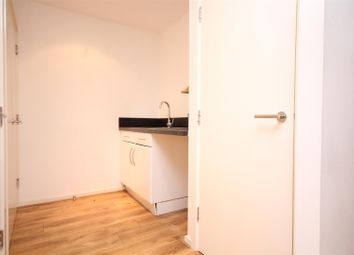 Thumbnail Commercial property to let in Cowley Road, Shepherds Bush