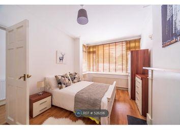 Thumbnail Room to rent in Swain Road, Thornton Heath