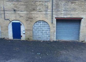 Thumbnail Light industrial to let in Lower Ladyship Mills, Ladyship Mills, Old Lane, Halifax