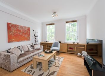 Thumbnail 1 bedroom flat for sale in Eton Hall, Eton College Road, London