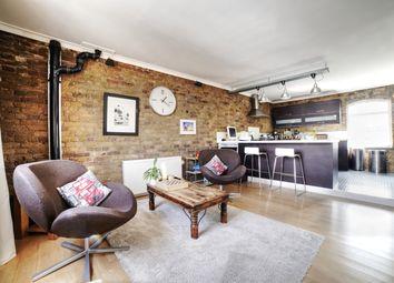 2 bed maisonette for sale in Surrey Square, London SE17