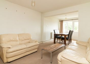 Thumbnail 4 bed property to rent in Sundridge Close, Canterbury
