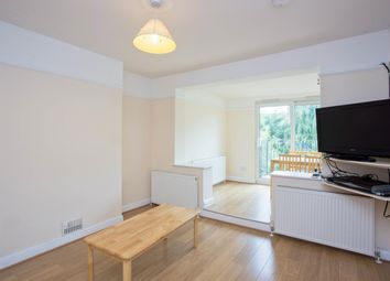 Thumbnail 3 bed property to rent in High Ridge, Sydney Road, London