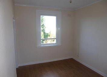 Thumbnail 2 bed flat to rent in Watling Avenue, Camelon, Falkirk