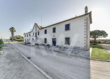 Thumbnail Detached house for sale in Alcochete, Alcochete, Setúbal