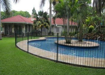Thumbnail 3 bed detached house for sale in Belfast Rd, Harare, Zimbabwe