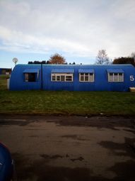 Thumbnail Warehouse to let in Inverkeithing Road, Cowndenbeath
