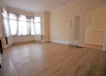 Thumbnail Room to rent in Lyndhurst Road, Thornton Heath