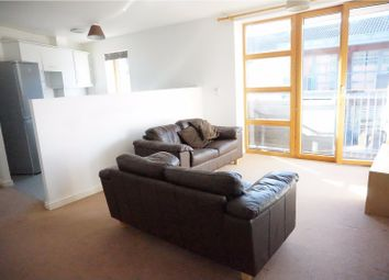 Thumbnail 2 bedroom flat to rent in Anvil Street, St. Philips