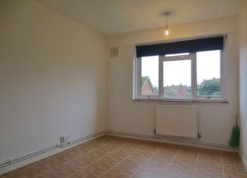 Thumbnail 2 bed flat to rent in Craven Road, Brighton