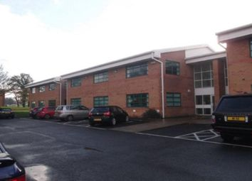 Thumbnail Office to let in Suite 3, Unit 5, East Terrace Business Park, Euxton Lane, Chorley