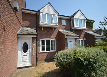 Thumbnail 1 bed flat for sale in Silver Road, Norwich, Norfolk