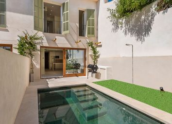 Thumbnail 2 bed town house for sale in Santa Catalina, Balearic Islands, Spain