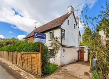 Thumbnail 2 bedroom cottage for sale in Guide Price 305, 000 To 325, 000 .....Balcombe Road, Tinsley Green, Crawley