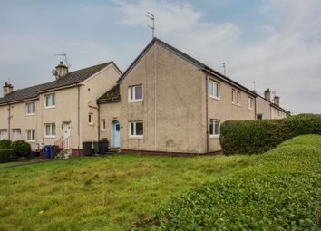 3 bed flat for sale in 33/1 Garry Drive, Paisley PA2