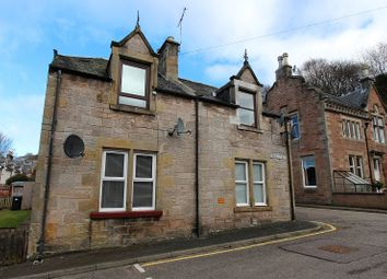 Thumbnail 1 bed flat for sale in 11 Fraser Street, Haugh, Inverness