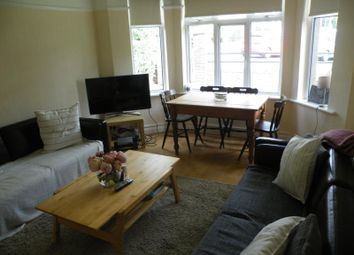Thumbnail 2 bed flat to rent in Melrose Avenue, Penylan, Cardiff