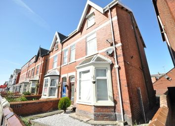 Thumbnail 2 bed flat for sale in St Albans Road, St Annes, Lancashire