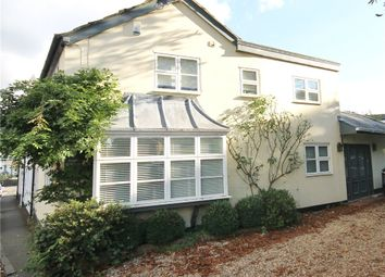 Thumbnail 4 bed property to rent in Middle Hill, Egham, Surrey