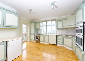 Thumbnail 3 bed flat for sale in Penthouse, Ross Court, Putney Hill, Putney