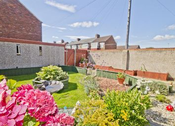 Thumbnail 3 bedroom end terrace house for sale in Maldon Road, Middlesbrough