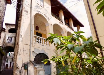 Thumbnail 3 bed town house for sale in Via Dante Alighieri, Dolceacqua, Imperia, Liguria, Italy