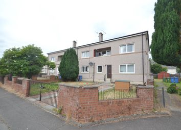 Thumbnail 4 bed end terrace house to rent in Greenhead, Alva